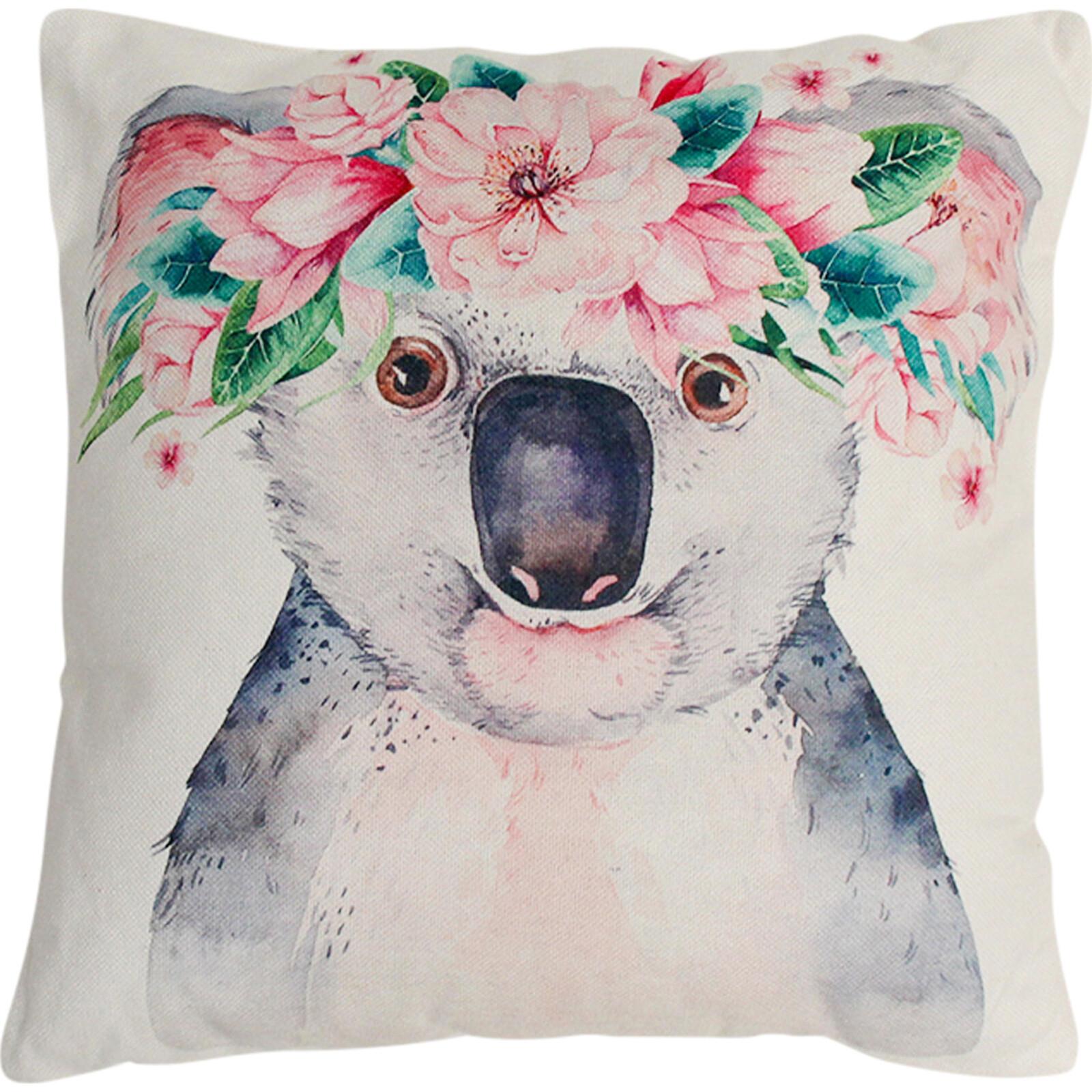 Cushion Kaia Koala