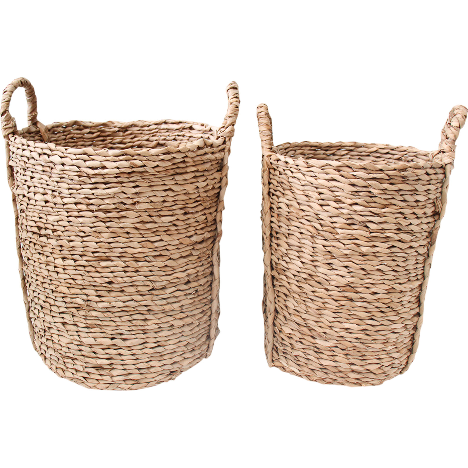Storage/Planter S/2