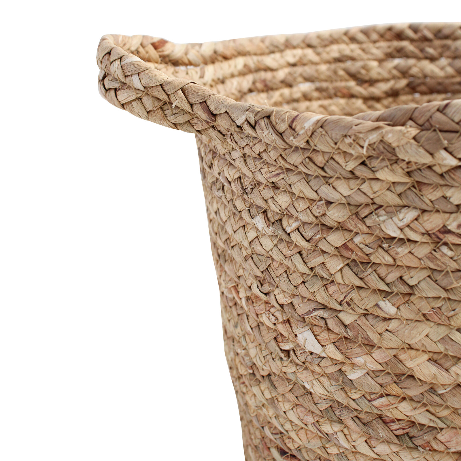 Basket/Planter S/2