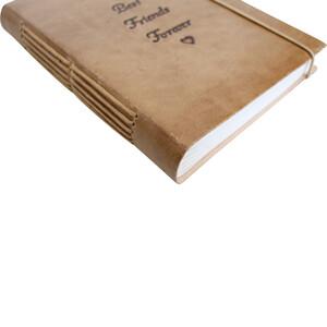 Code IA4441-1