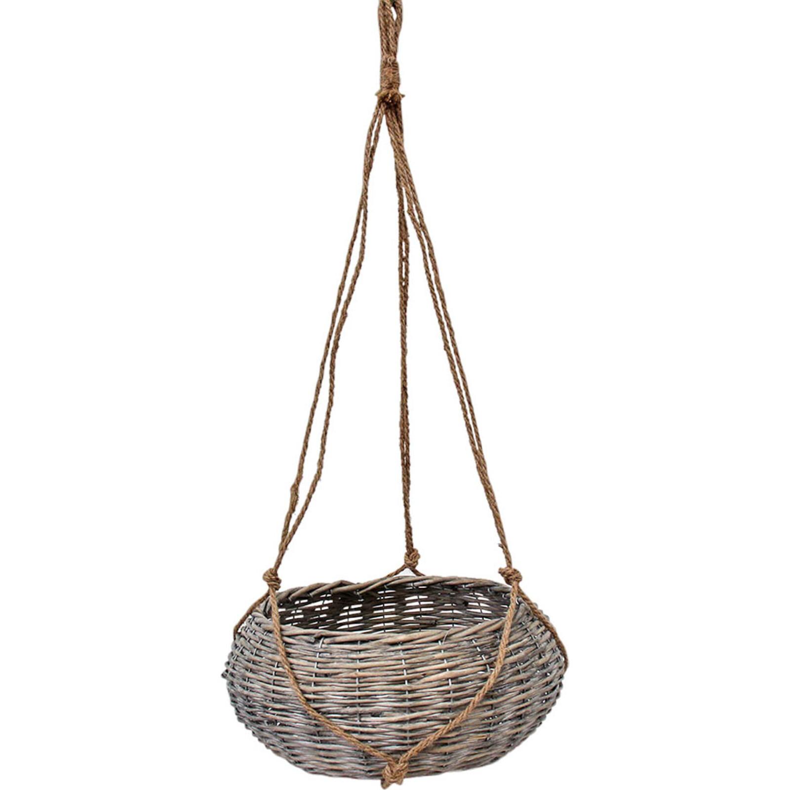 Hanging Basket Squat Lrg