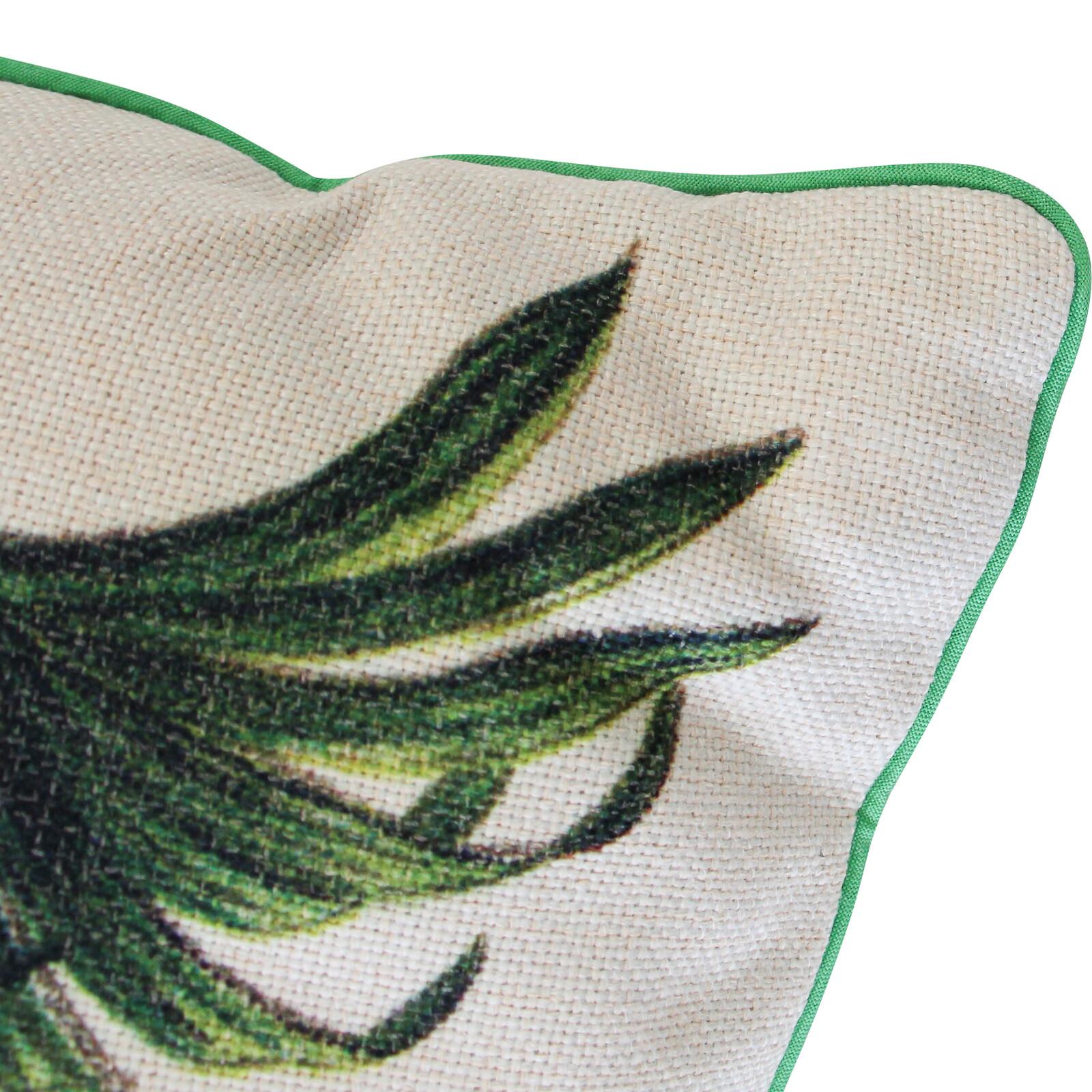 Cushion Palma