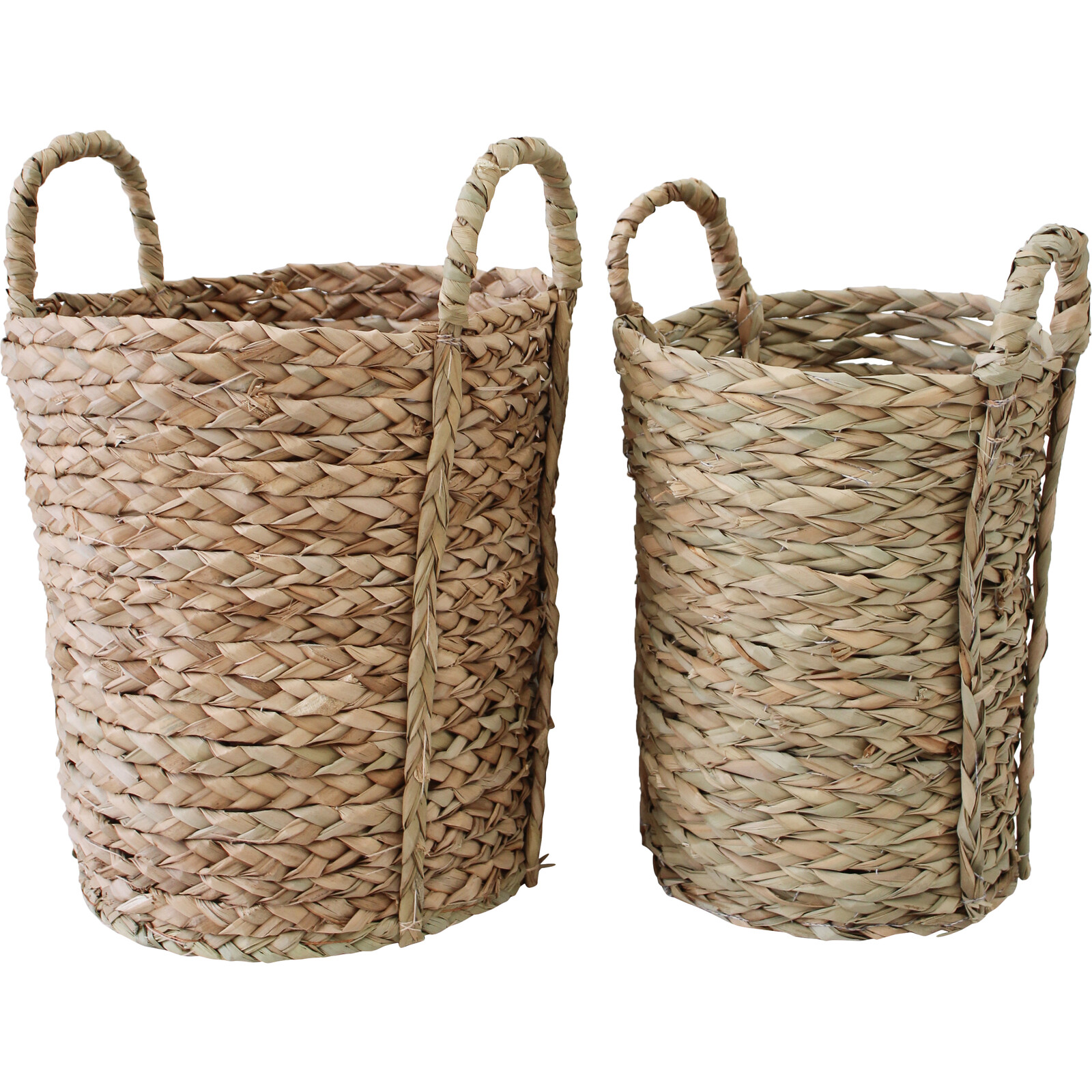 Basket /Planter Handle S/2