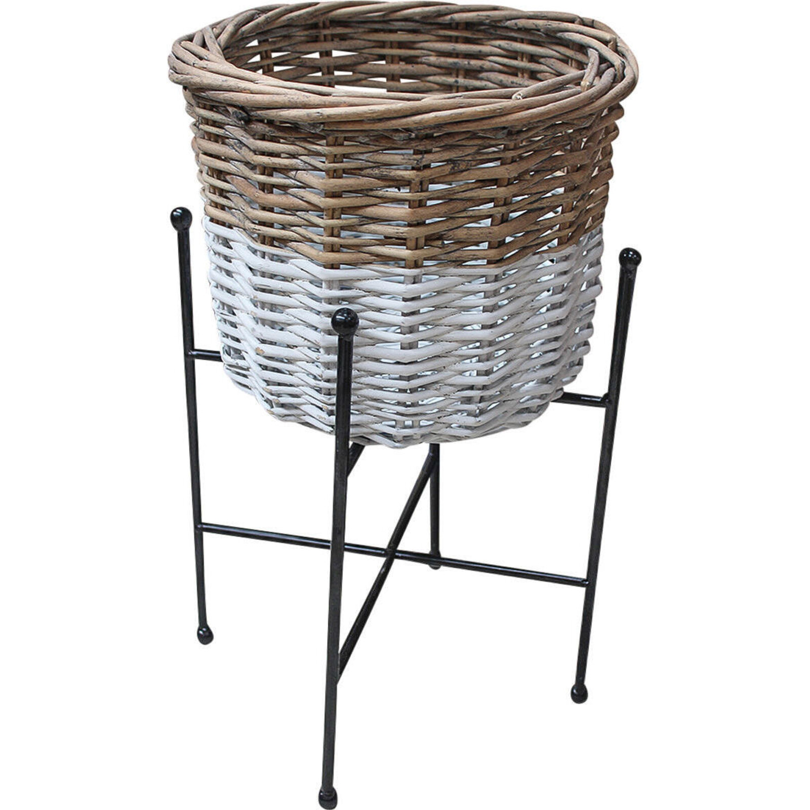 Planter Basket Sml