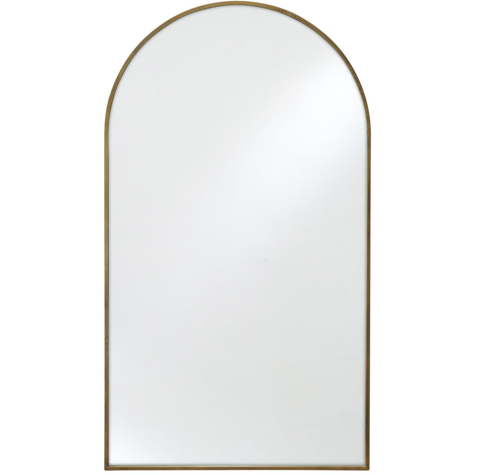 #Arch Mirror